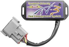 Terry Components - RCXCL245-CA - TV-3 Alpha N Closed Loop Fuel Management System