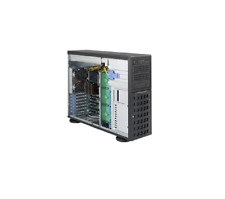*NEW* SuperMicro CSE-745TQ-800B Tower Chassis ***FULL MFR WARRANTY***