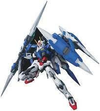 NEW Bandai Gundam 1/100 MG 00 Raiser 169914