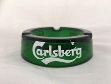 Carlsberg Breweriana Ashtrays