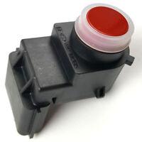 Hyundai Kia Tucson Parktronik PDC PTS Sensor 95720-D3000 95720-D3000WR3