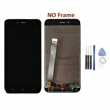 for XIAOMI Mi 5x /mi A1 5.5' LCD Display Touch Screen Digitizer Assembly Frame