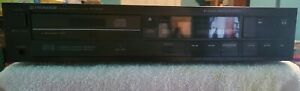 Pioneer PD-5010 CD Player