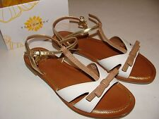 197428fa78d45 Yellow Box Women s Synthetic Sandals and Flip Flops