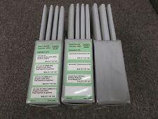1994 Audi Cabriolet Shop Service Repair Manual 2.8L V6 1995 1996 1997 1998