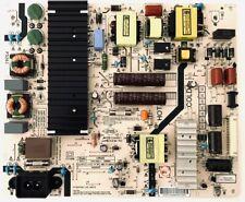 Carte d'alimentation TV LG _SKYWORTH 168P-L5R025-W0_Model: L5R025_VER00.02