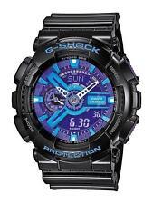 Casio G-Shock GA-110HC-1AER Armbanduhr für Herren