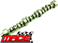 MACE PERFORMANCE CAM AND CHIP PACKAGE HOLDEN COMMODORE VS VT ECOTEC L36 3.8L V6