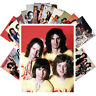 Postcards Pack [24 cards] Slade Rock Music Posters Vintage Photos Covers CC1220
