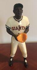 1958-1962 WILLIE MAYS SAN FRANCISCO HARTLAND Plastics Baseball Statue Vtg HOF