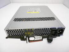 NetApp / Delta X519A-R6 DS2246 Array 750W Power Supply TDPS-750AB 114-00065 PS