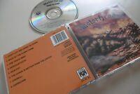 Motorhead Selten Ausgabe Grind Ya Down Marmor Bogen Overkill Iron Fist Cma CD