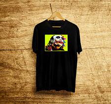 Camiseta moda verano personalizada joker
