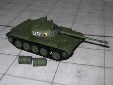 "Herpa Minitanks 744614 Kampfpanzer T 55 ""nva"""