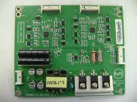 Vizio M502i-B1 LED Driver Power 715G6803-T01-000-004I LNTVEV24XUAA8  #AB2