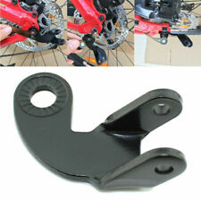 Parts Trailer Bike Hitch Replacement For Burley Accessories Connector