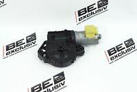 Orig. VW Passat 3G B8 GTE Variant Schiebedachmotor Motor Schiebedach 3G9877795C