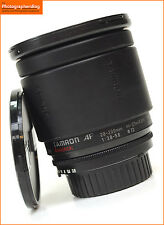 Tamron 28-200mm F3.8-5.6 Aspherical Manual  Zoom Lens Nikon (71DN) Free UK PP
