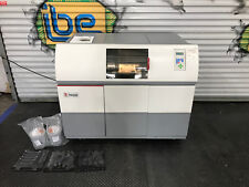 3D Systems ThermoJet 3D Printer