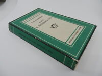 MEDUSA Mondadori AMA IL PROSSIMO TUO E.M. Remarque 1947 1 ed