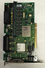 Dell Single Channel LVDS Raid Controller - 00014550-1700-93A-0170