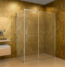 "60"" x 35"" Shower Enclosure"
