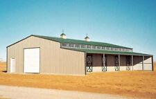 Farm Buildings Dairy Barn 30 Books CD ROM Outbuildings Plans Cottage Designs