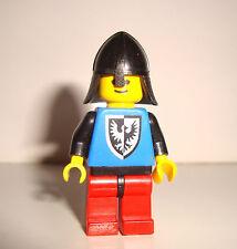 ANCIENNE FIGURINE LEGO SOLDAT (4,5x2,5cm)