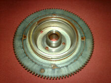 70hp Yamaha Flywheel