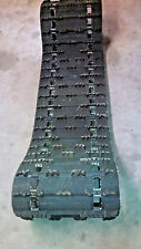 Camoplast Skidoo Ripsaw Track 120x15 2.86 1.00 XP XRS MXZ TNT 504152751 GSX REV