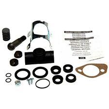 Power Steering Control Valve Rebuilt Kit-GAS AUTOZONE/ DURALAST-PLEWS-EDELMANN