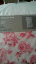 IKEA French Country Bedding Sets & Duvet Covers