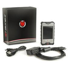 Diablosport InTune i3 8300 Tuner for '03-14 RAM Trucks, V6 & V8 *50 STATE LEGAL*