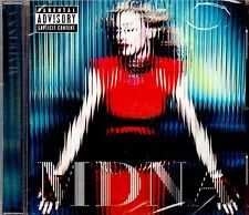 CD - MADONA - Mdna