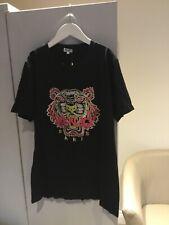 Brand new womens kenzo tshirt