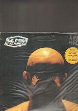 McCOY - think hard LP