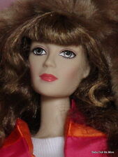 New 2014 Madame Alexander Iconic Alex Isaac Mizrah Doll 16 inch LE 250