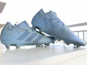 Adidas Nemeziz Messi 18.1 FG Size 8.5 (Football Boots Predator Copa X Mercurial