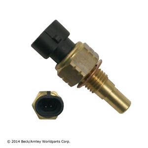 Coolant Temperature Sensor Beck/Arnley 158-0733