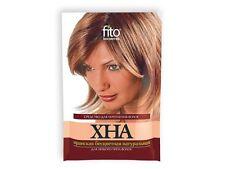 9,38 EUR / 100g Henna farblos natürliche Haarfarbe Хна иранская бесцветная 25 g