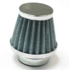 Air Filter For Honda ATC90 ATC110 ATC125