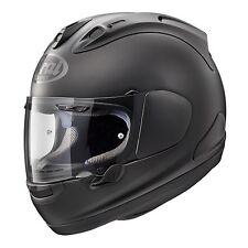 Arai Rx-7v Frost Black Full Face Helmet