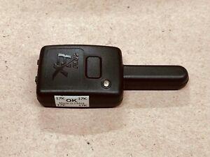 DEI Viper 3105V Clifford 3105X Python 3105P 6112T Antenna