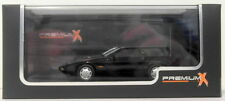 Porsche 928s Artz 1979 - Premium X 1/43