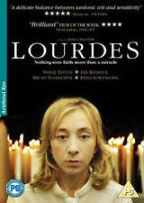 LOURDES DVD NOUVEAU DVD (art492dvd)