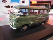 Ford Thames Van 1/43 Oxford Diecast Model Mint