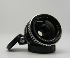 Carl Zeiss Jena Flektogon 1:2,8 35mm für Exakta