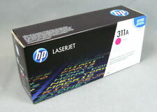 original Toner HP Q2683A magenta 311A LaserJet 3700