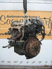 1,8l Motor für Ford Escort V, RDA, 77KW / 105PS, Zetec, nur 117.695km