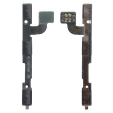 For Huawei P9 EVA-L09 Power Volume Button Flex Cable On/Off Switch EVA-L19 L29
